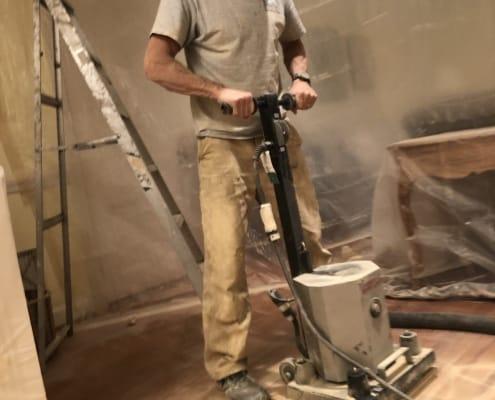 Conway Repair