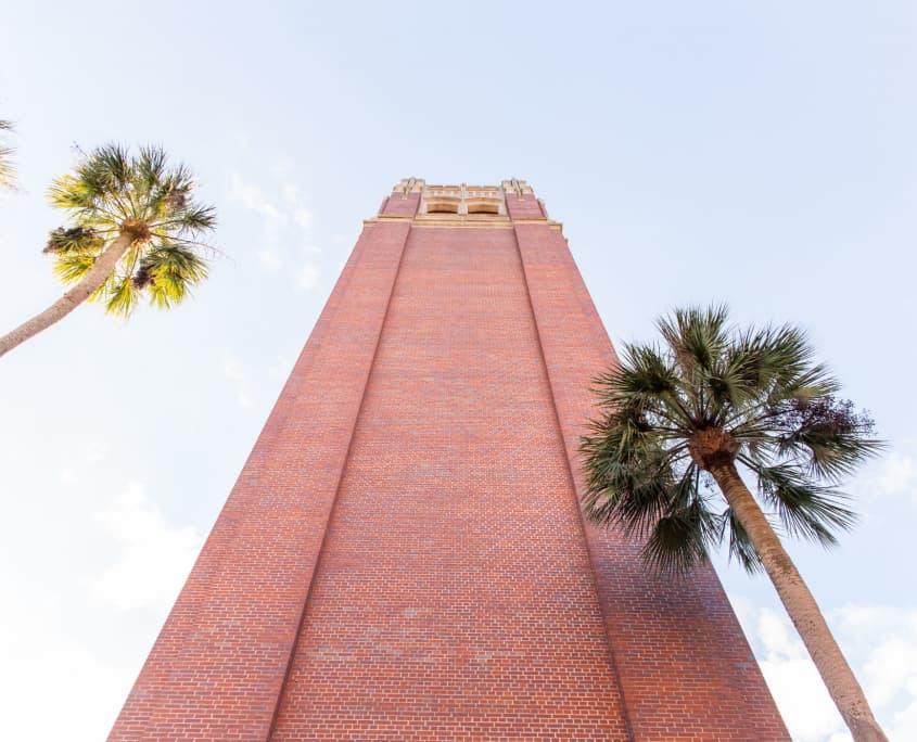 Century Tower Complete