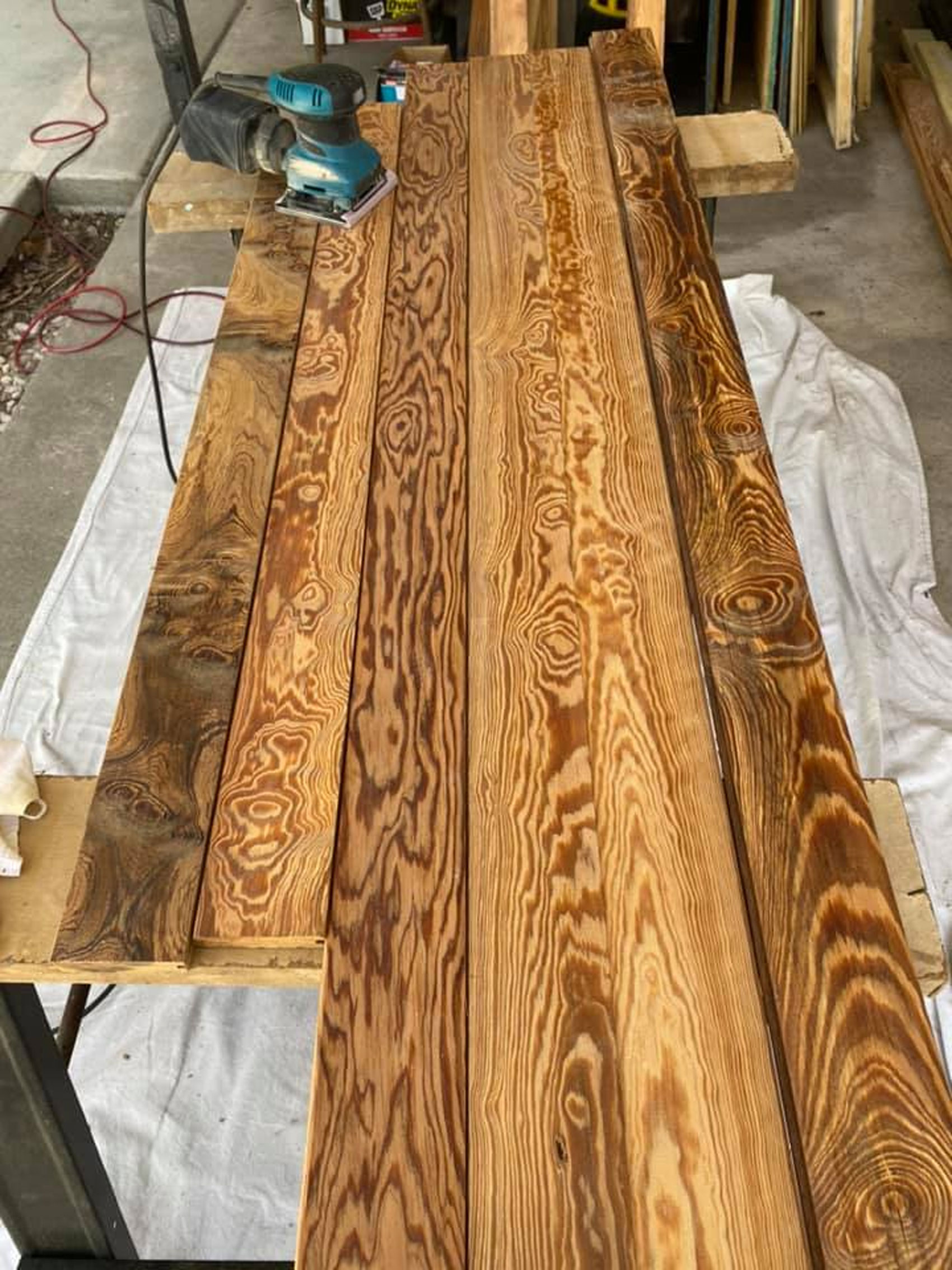 Ryland-Wagner's-Curly-Heart-Pine-Ceiling-3-Web